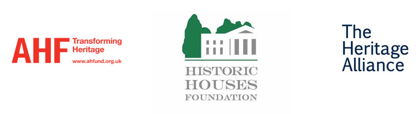 Heritge Funding Partners